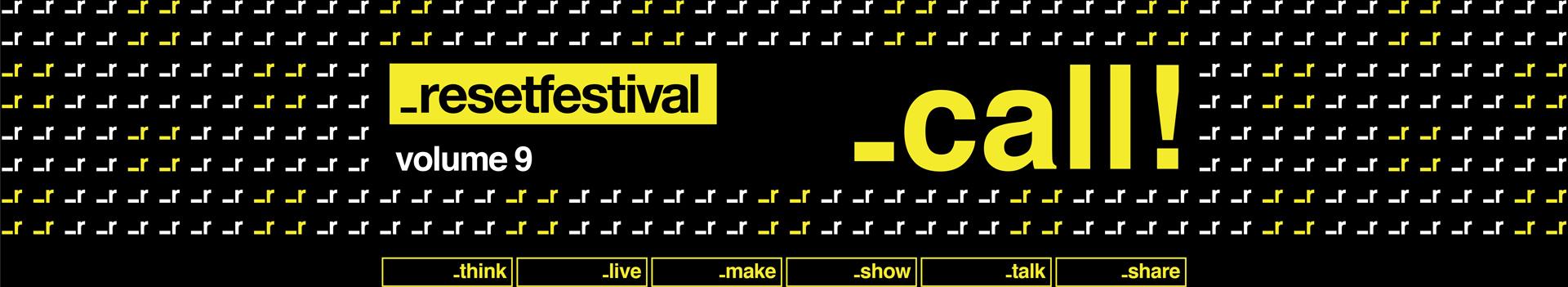call_reset-festival-torino-2017