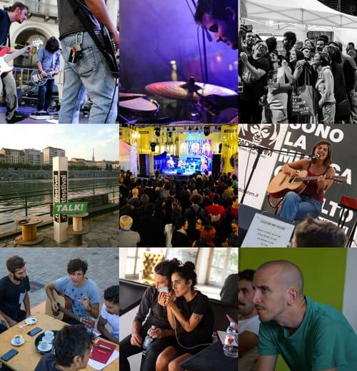 storia - resetfestival torino 2017